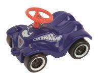 BIG-Mini-Bobby-Car-Classic Mix