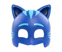 Simba PJ Masks Maske Catboy