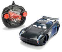 Dickie RC Cars 3 Turbo Racer Jackson Storm