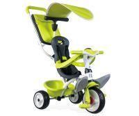Pico Dreirad Baby Balade grün