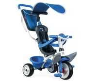 Pico Dreirad Baby Balade blau