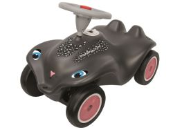 BIG-New-Bobby-Car Panther