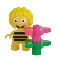 BIG PlayBIG Bloxx Biene Maja Kindergarten