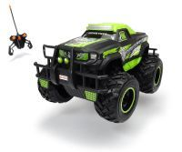Dickie RC Neon Crusher, RTR
