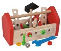 Eichhorn EH Werkzeugbox