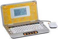 VTech Schulstart Laptop E orange (80-109744)
