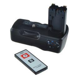 Jupio Batteriegriff für Sony A500/A550/A580