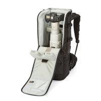 Lowepro Lens Trekker 600 AW III