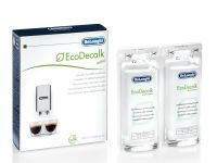 Delonghi EcoDecalk Entkalker Mini 2x, 100ml