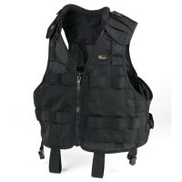 Lowepro Technical Vest