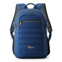 Lowepro Tahoe BP 150 blau