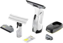 Kärcher WV 5 Premium, Fensterreiniger Non-Stop Cleaning Kit