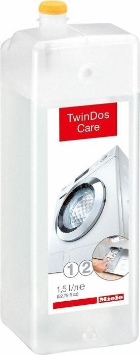 Miele GP TD 151 L Reinigungsmittel für das TwinDos/TDos