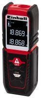 Einhell TC-LD 25 Laser-Distanzmessgerät