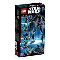 LEGO STAR WARS 75119 75120 75121 (75120)