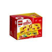 LEGO CLASSIC KREATIV-BOX 10706-10710 (10707)