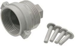 eQ-3 AG Homematic Adapter Herz Comap M28 x 1.5