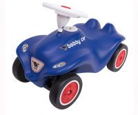 New-Bobby-Car Royalblau, Kinderfahrzeug