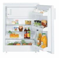 Liebherr plus Unterbaukühlschrank UK 1524 Comfort FHRV