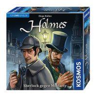 HOLMES 692766