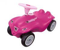 BIG NEW BOBBY CAR ROCKSTAR GIRL 6164