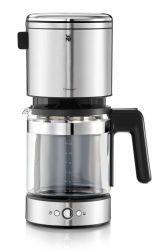 WMF LONO Kaffeemaschine Glas (0412110011)