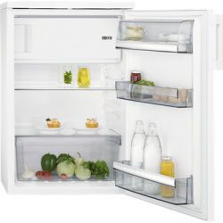 AEG Kühlschrank RTB71421AW