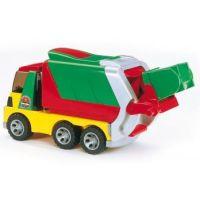 ROADMAX Mülllastwagen, Spielfahrzeug