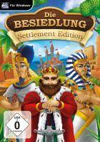 Die Besiedlung - Settlement Edition (PC)