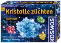 Kosmos, Kristalle züchten 643522, 46,6x29x8 cm
