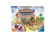 Ravensburger Tier-Set Bauernhof (00564)