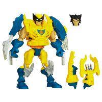 MARVEL SUPER HERO M FIGUR A6825