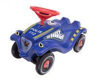 BIG BOBBY CAR CLASSIC OCEAN+POLIS 6109