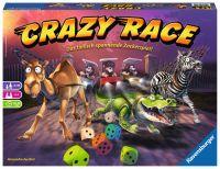 Ravensburger, Cracy Race 26725, 27x37x6 cm, 26725