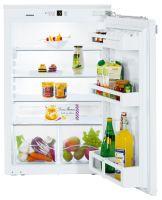 Liebherr plus Einbaukühlschrank IK 1620 Comfort FHRV