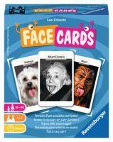 Ravensburger Facecards (26675)