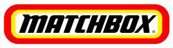 Mattel MATCHBOX FAHRZEUGE 1:75 C0859