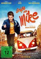 Grüße von Mike (DVD)