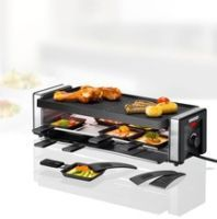 UNO 48735 Raclette (48735)