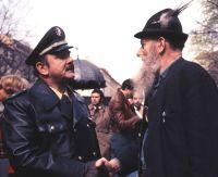 Polizeiinspektion 1 - Die komplette Serie (30 DVDs)