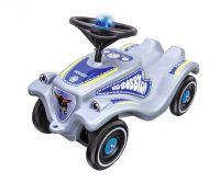 Bobby-Car-Classic Polizei, Rutscher