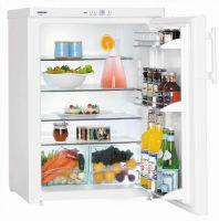 Tisch Kühlschrank Premium EEK A+++, 156l