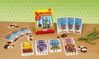 BOHNANZA ERWEITERUNGS-SET 01902