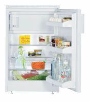 Liebherr plus Unterbaukühlschrank UK 1414 Comfort FHRV