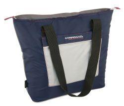 Campingaz Kühltasche CARRY BAG Coolbag 13 L (2000011726)