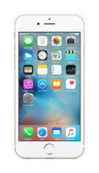 Apple iPhone 6s - Smartphone - 4G LTE Ad