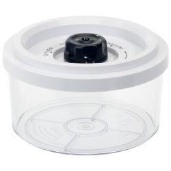 Unold 4801007 Vakuum Dose 0,6 L