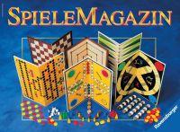 Ravensburger SpieleMagazin (26301)
