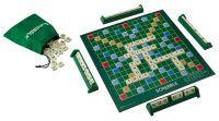 Scrabble Original, Brettspiel