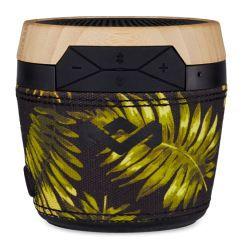 House of Marley MARLEY Audiosystem Chant Mini Palm Bluetooth (EM-JA007-PM)
